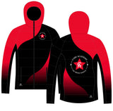 Cabe Academy Pro Tech Insulated Jacket