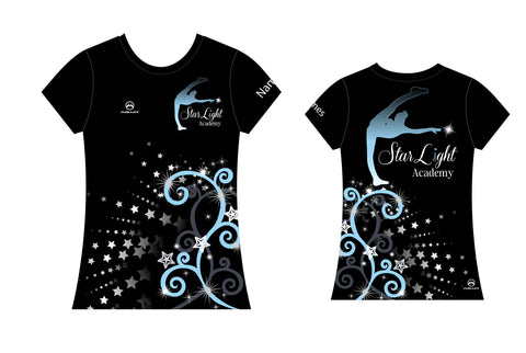 StarLight T-shirt