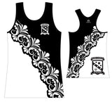 Irish Dance Academy Tank top