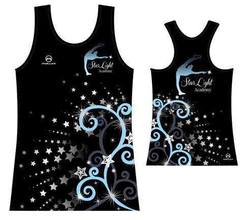 StarLight Tank top
