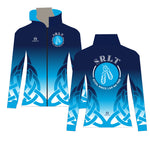 SRLT Male Tracksuit top