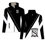 Irish Dance Academy Male Tracksuit top