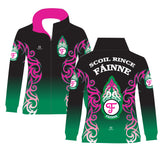 5 GARMENT ULTIMATE IRISH DANCE PACK
