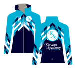 Kirwan Academy 3 GARMENT IRISH DANCE PACK