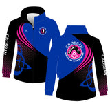 CROSSAN 2 GARMENT IRISH DANCE PACK