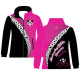 MULCAHY BIBLE 3 GARMENT IRISH DANCE PACK