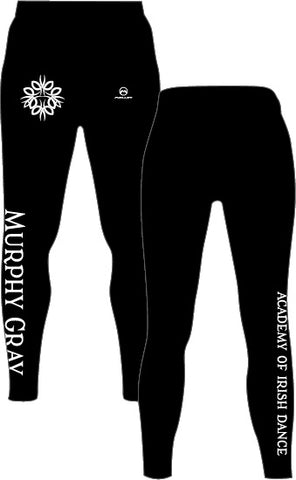 Murphy Gray Academy Male Skinny pants