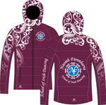 Naomh Fionnbarra School Male Pro Tech Insulated Jacket
