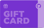 Malley Gift Card
