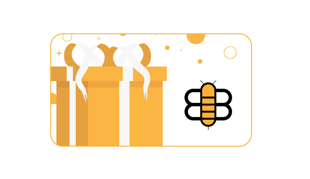 Babylon Bee Store Gift Card