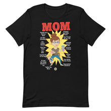 Load image into Gallery viewer, MOM, the Shirt