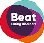 Eating disorder?