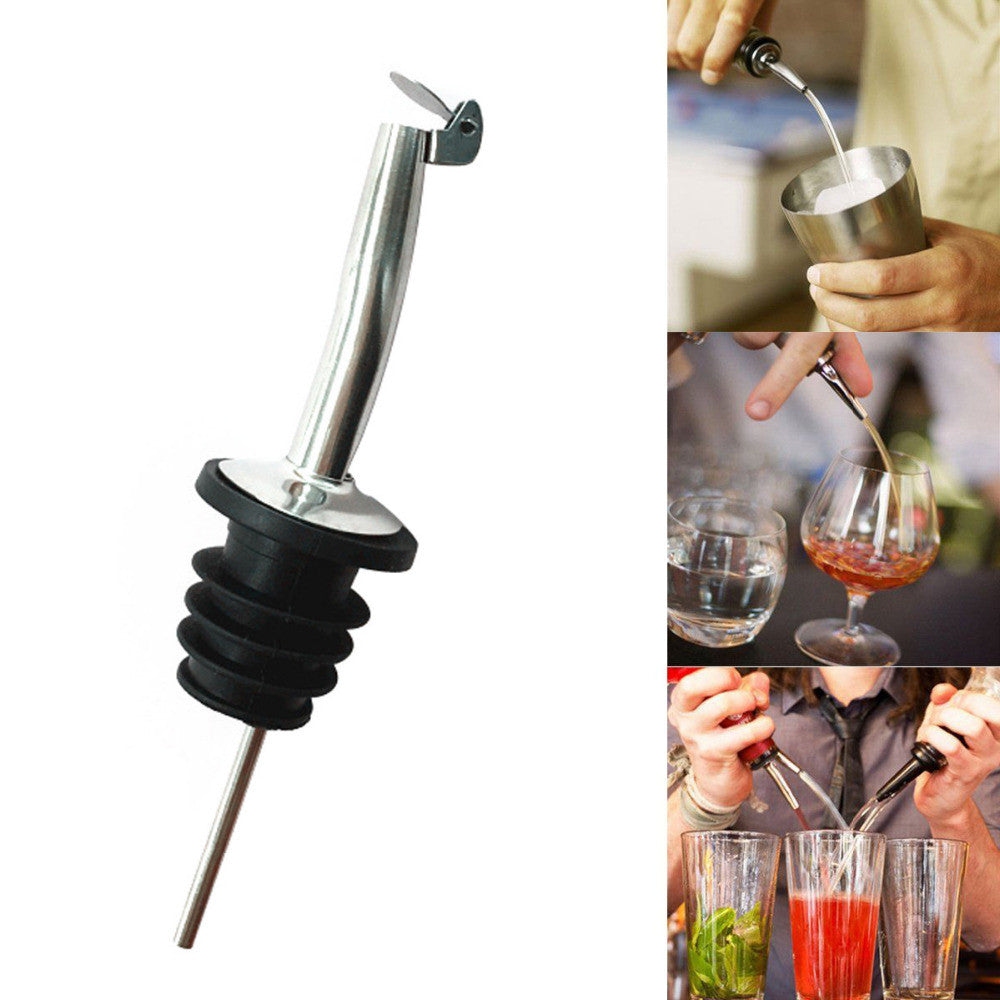Stianless Steel Drink Spout