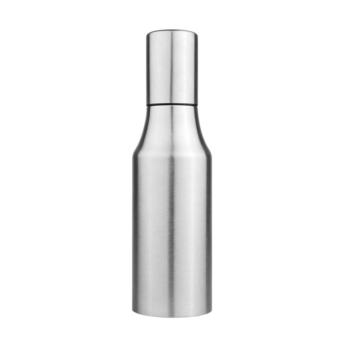 Stainless Steel Dispenser (750ml/26oz)