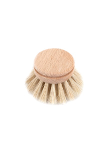 Iris Hantverk Everyday Dish Brush Refill