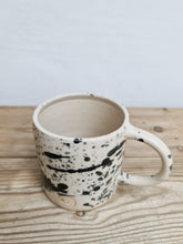 Load image into Gallery viewer, CLAE Splatter Mug