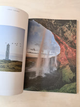 Load image into Gallery viewer, Flourish Magazine - Volume 3, A Snippet of Scandinavia