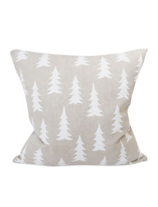 Fine Little Day Gran Cushion Cover - Sand