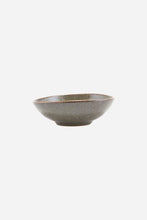Load image into Gallery viewer, House Doctor Lake Bowl - Small Green