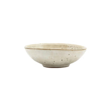Load image into Gallery viewer, House Doctor Lake Bowl - Small Grey