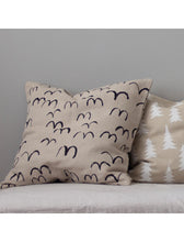 Load image into Gallery viewer, Fine Little Day - Bird Cushion Cover