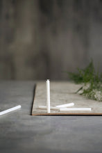 Load image into Gallery viewer, House Doctor Small Pencil Candle Set