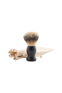 Meraki Shaving Brush