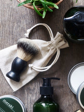 Load image into Gallery viewer, Meraki Shaving Brush
