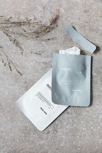 Meraki Anti-Age Facial Mask