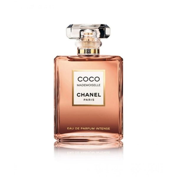 Chanel - Coco Mademoiselle 100 ml