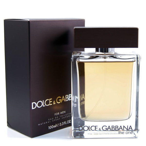 Dolce & Gabbana - The One 100 ml