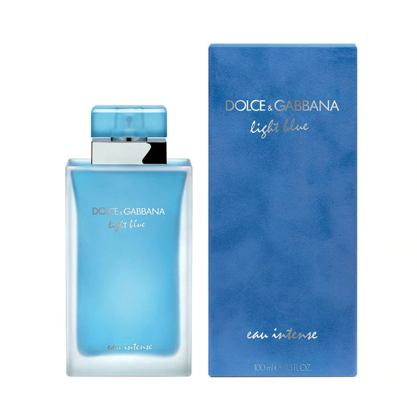 Dolce & Gabbana - Light Blue 100 ml