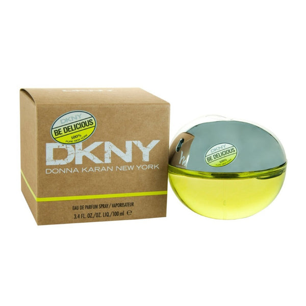 Donna Karan - DKNY Be Delicious 100 ml