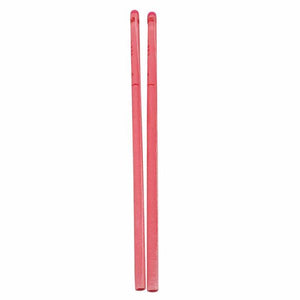 Ear Candle -Relieves Stress and Headaches (BUY 30 GET 20 FREE+FREE SHIPPING)