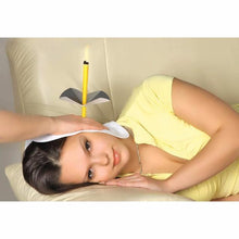 Load image into Gallery viewer, Ear Candle -Relieves Stress and Headaches (BUY 30 GET 20 FREE+FREE SHIPPING)