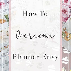 /blogs/gilded-musings/how-to-overcome-planner-envy