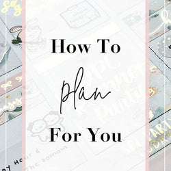 /blogs/gilded-musings/how-to-plan-for-you