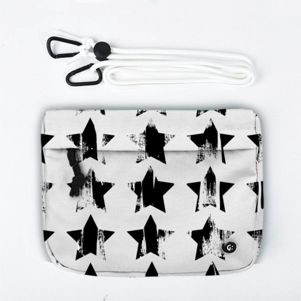 MONO Stars Multi-Purpose Bag