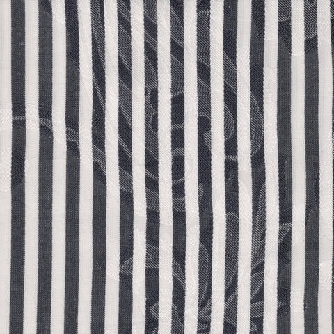 Novelty Stripe
