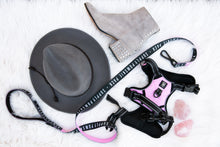 Load image into Gallery viewer, OG Pink Cooling Harness - Pomskie Pack Supply