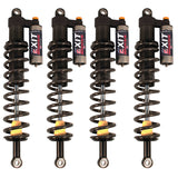 Polaris RZR S 800 EXIT Shocks 2.2 X1 Series (2015-2016)