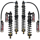 Polaris RZR RS1 EXIT Shocks 2.5 X2 Series (2018-2020)