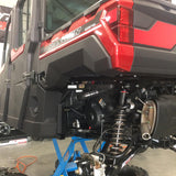 Polaris Ranger Crew XP 900 EXIT Shocks 2.2 XO-IFP Series (2018-2019)