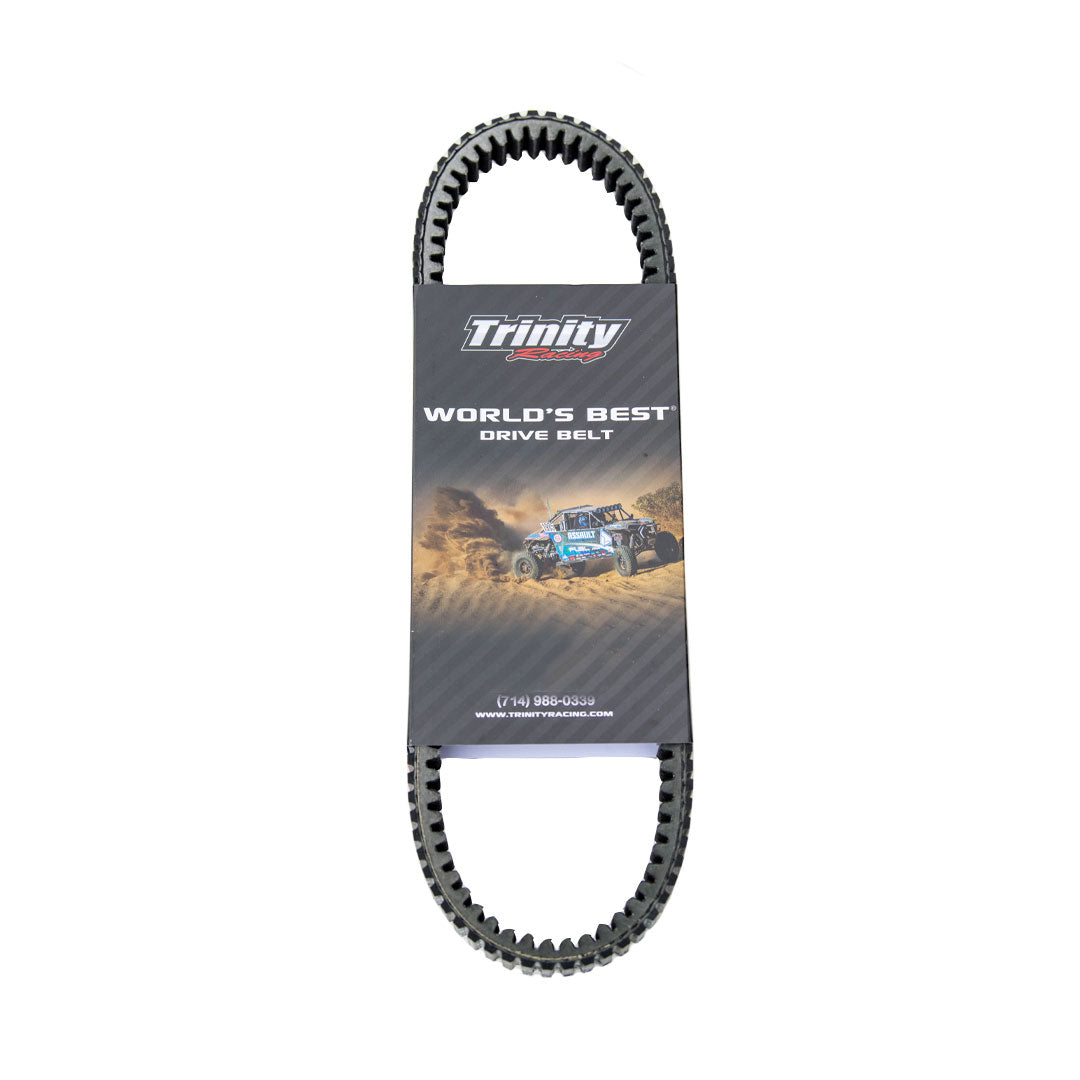 Trinity Racing Worlds Best Belt | Can-am