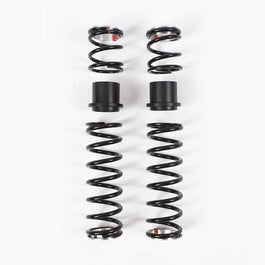 "Polaris AXYS RMK Dual Rate Spring Kit 36"" A-Arm Width (2016-2019)"
