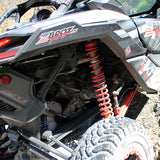Can-Am Maverick X3 X RS EXIT Shocks 2.5 X2 Series (2017-2019)