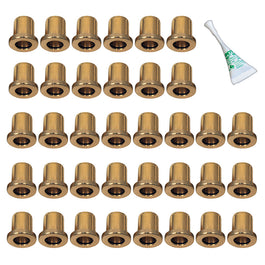 Polaris Ranger XP Brass Bushing Kit (2014-2017)