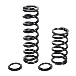 Polaris RMK KHAOS (2020) Center And Rear Spring Kit For Walker Evans Velocity Shocks