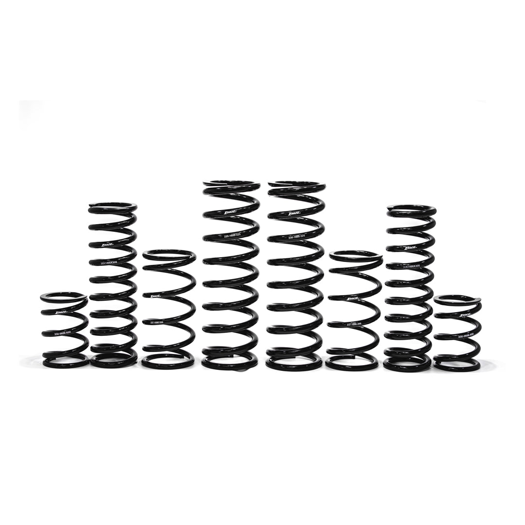 "Can-Am Maverick X3 72"" 2-Seat Spring Kit (2017-2021)"