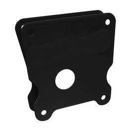 Polaris RZR XP 1000 Radius Rod Gusset Plate (2014-2016)